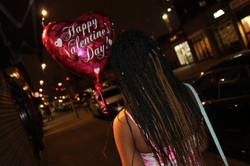valentines special