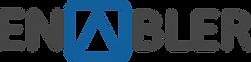 Enabler 2021 logo.png