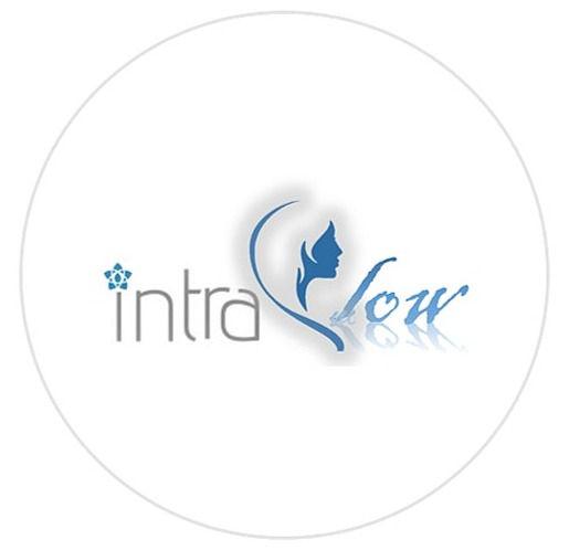 InTraGlow Drip