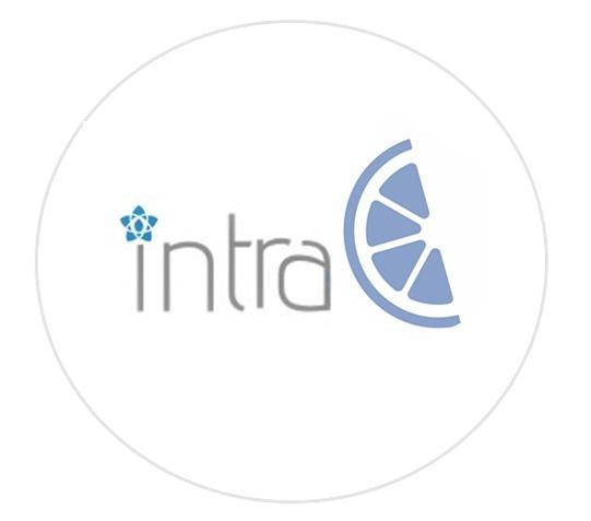 InTra-C-Boost Drip