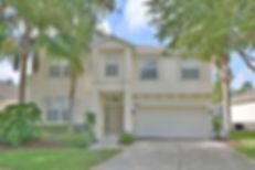Florida-Villa-Front.JPG