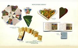 judaism_books_miniature-books