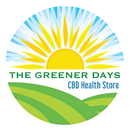 The Greener Days Health Store