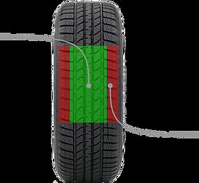 tnow-flat-tire-reapir-area-min.png