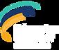 Edmonton Chamber of Commerce logo