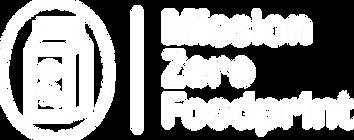 logo4_valkoinen.png
