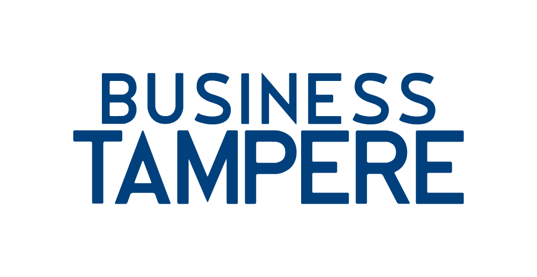 Business-Tampere-Logo-2018-RGB-DarkWater