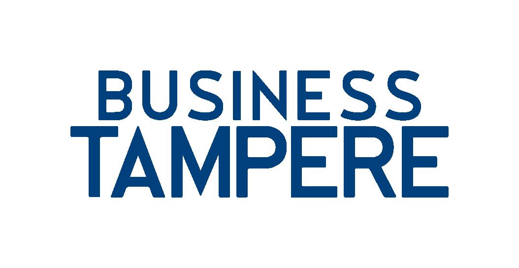 Business-Tampere-Logo-2018-RGB-DarkWater