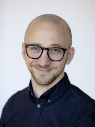 Lauri Reuter