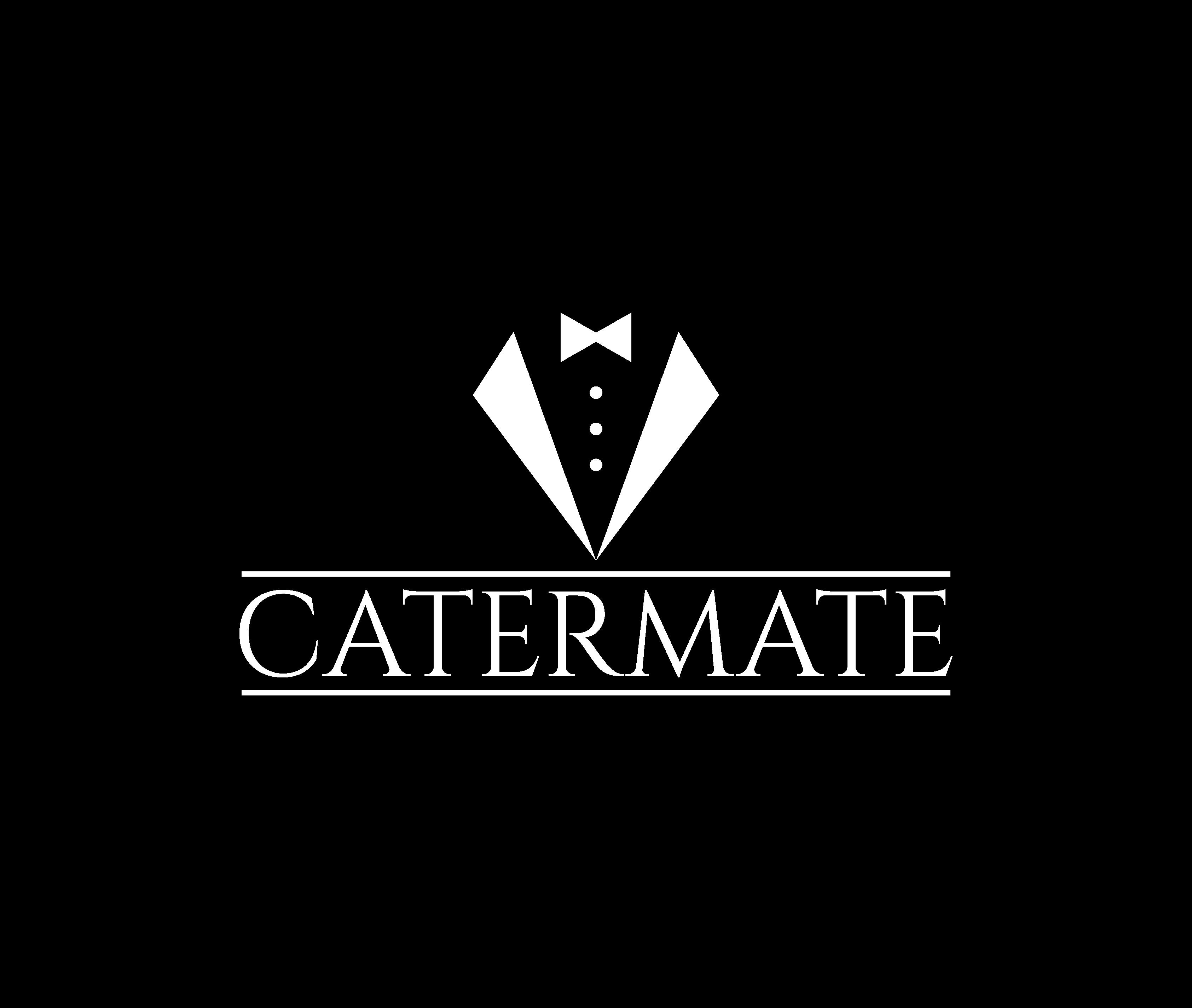 CATERMATEwhitetransparent (1)