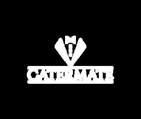CATERMATEwhitetransparent (1).png