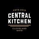 _Central Kitchen Logo Main 2000px - Jenn