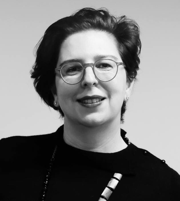 Patricia Kebbe