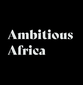 AmbitiousAfricaBlack.png