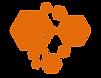 FoodTechies-OrangeNoTextSocialMedia (2).
