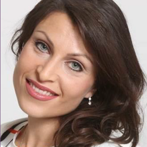 Susanah Aalto