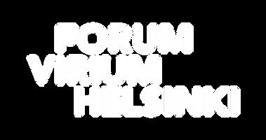 FORUM_VIRIUM_logo_white.png