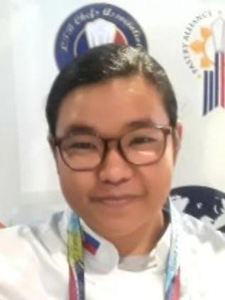 Christel Caliwara