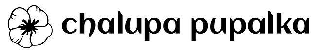 Ligo_Pupalka_505x73.jpg