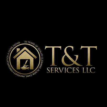 T&T Logo Black.jpg