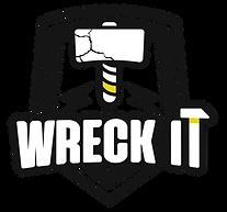 Wreckit_Logo_1_edited_edited_edited.png