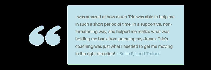 Trie coaching 1.png