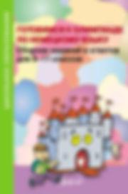 Готовимся к Олимпиаде по немецкому языку. Сборник заданий и ответов для 9-11 классов