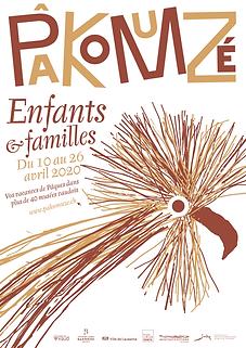 pakomuze-2020-affiche_web.png