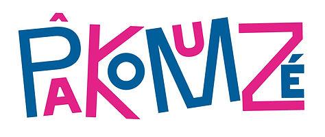 pakomuze-2021-logo.jpg