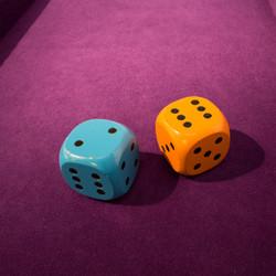 les_jeux_sont_faits_3692-2.jpg