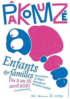pakomuze-2021-affiche.png