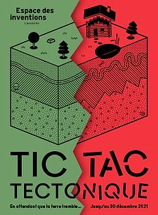 affiche-tictac.png