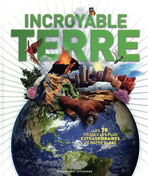 incroyable-planete-terre-9782075084161_0