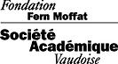logo-fondation-fern-moffat.png