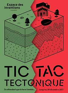 TicTacAfficheWebBIG.png
