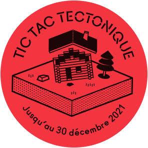 signatureTICTAC.jpg