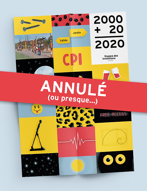 20ans_ANNULE.png