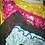 Thumbnail: Milena's Panties in Various style.
