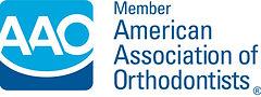 AAO-logo-member-s.jpg