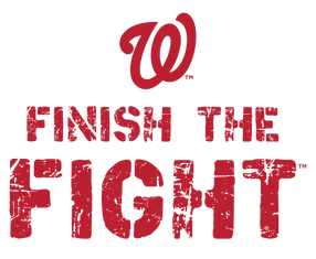 WN-finish-The-Fight-red.png