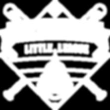 CHLL_logos(bats)_rev.png