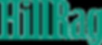 HillRag-Logo.png