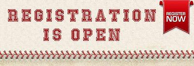 CHLL-Registration-is-Open.jpg