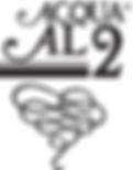 Acqua Al 2.png