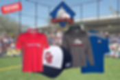 CHLL-Team-Store.png