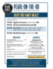 PSW20__4-23_TakeOutFlyer_C1-768x999.png