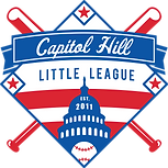 CHLL_logos(bats)_fc.png