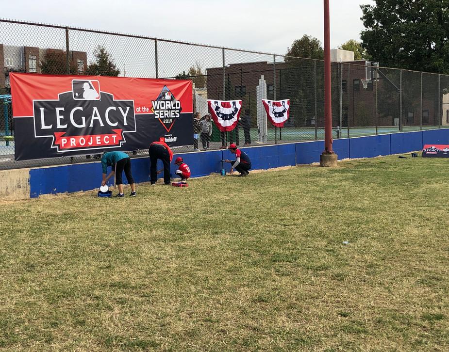 IMG_9069.JPG2019 MLB/Nationals Grant Ceremony & Service Project2019 MLB/Nationals Grant Ceremony & Service Project2019 MLB/Nationals Grant Ceremony & Service Project