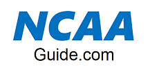ncaa guide 2.png