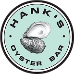 Hanks Oyster bar.png